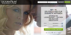 Kostenlose dating- und chat-sites ohne bezahlung