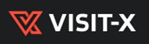 VISIT-X